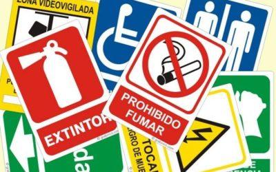 Prevención de accidentes y prevención de enfermedades profesionales