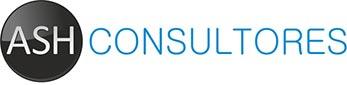 ASH Consultores